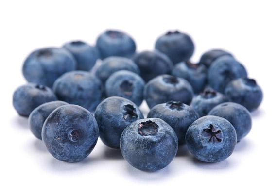 2014-09-30-Blueberries-thumb