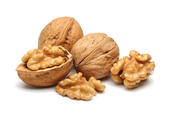 2014-09-30-Walnuts-thumb