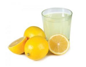 teraz-SVAPO-Lemon-Juice