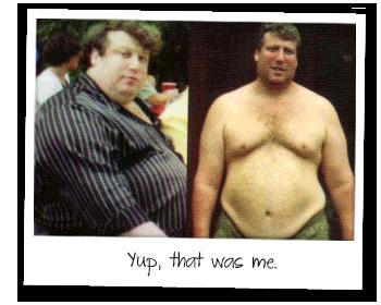 jon-fat-picture[1]