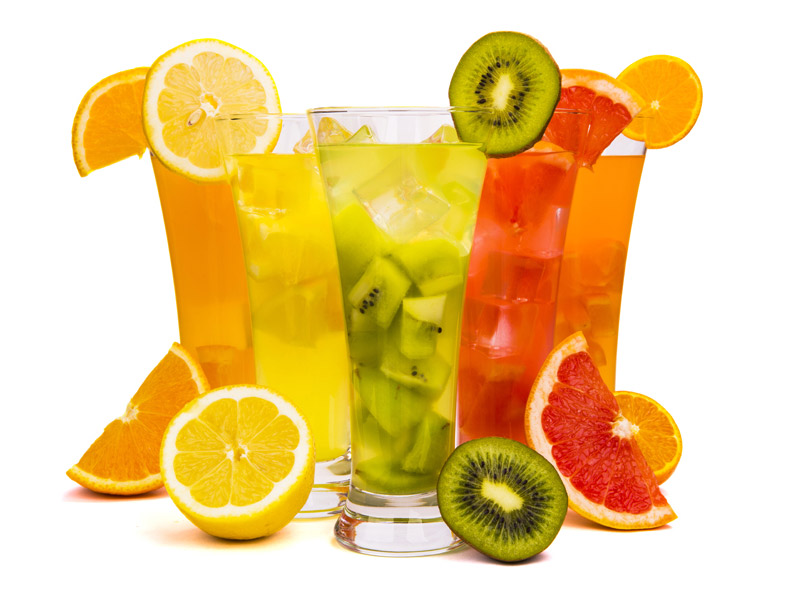juice-img