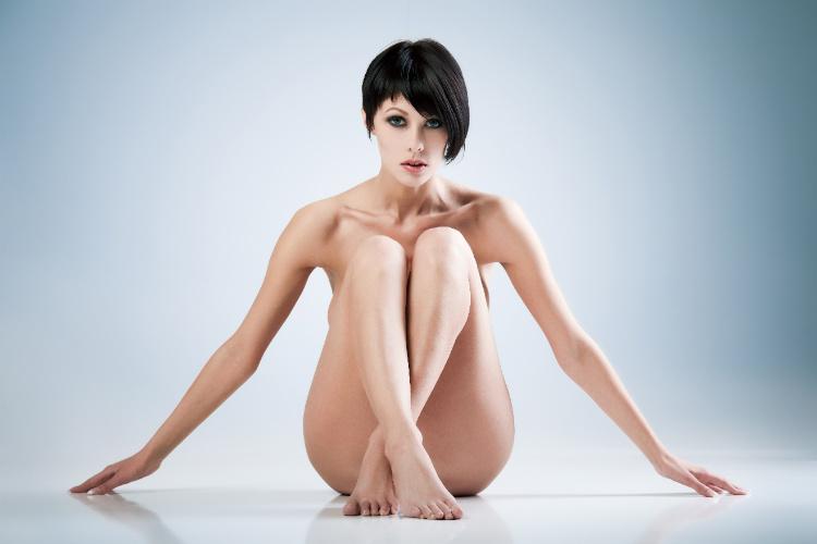 trattamento-lassita-corpo