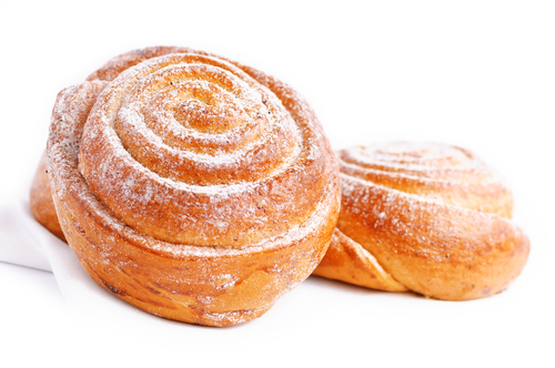 Pastries-and-sweets1