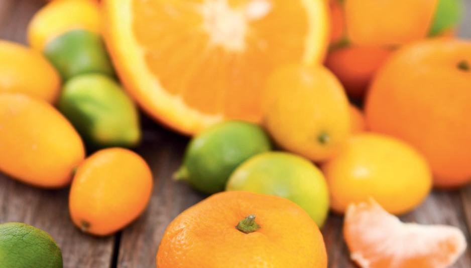 citrus-aromatnoe-schastye-938x535