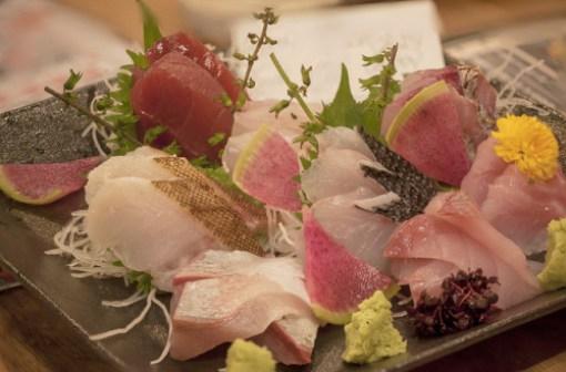 Fish-George-Alexander-Ishida-e1421940888534