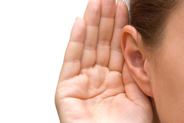 1-Right-Ear