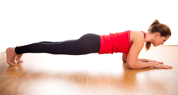 One-Exercise-4-minutes-28-days-–-A-New-Body