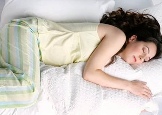 Sleep-At-Left