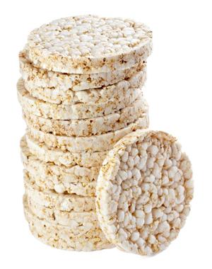 хлебцы-воздушные-рисовые