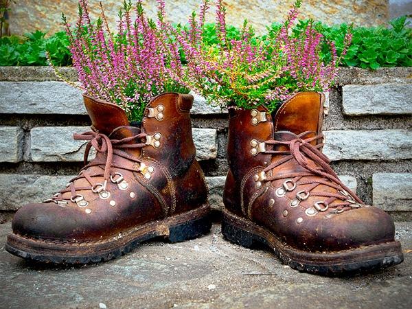 shoes-flower-pot-6а