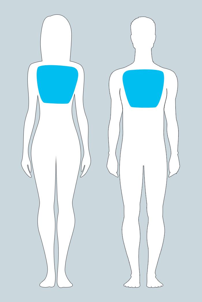 Настойчивый кашель у женщин и мужчин