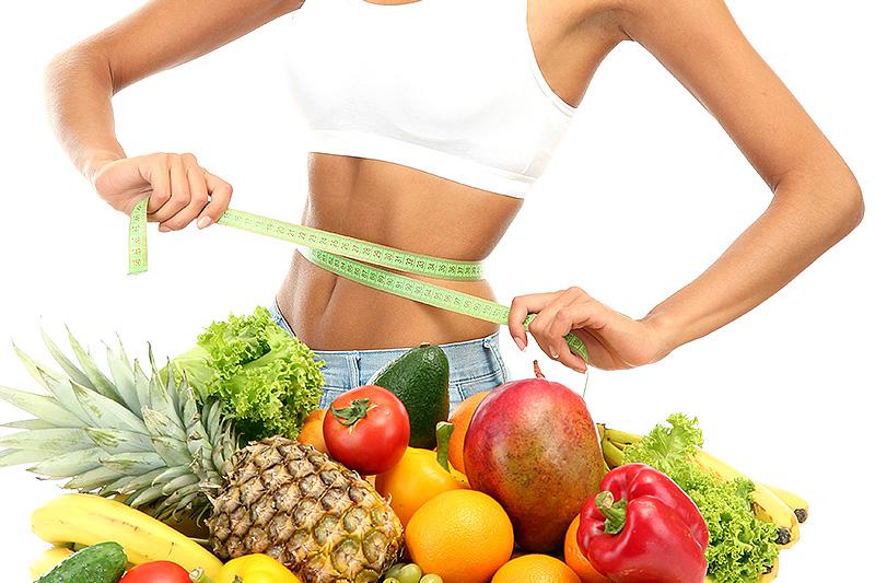 Лучшие трхдневные диеты для похудения