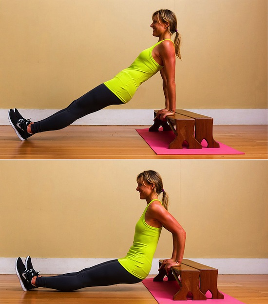 5-simple-exercises-to-tighten-loose-arm1