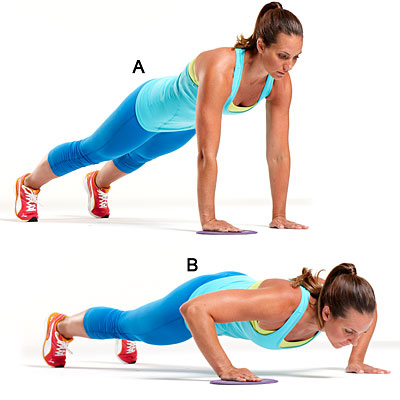 5-simple-exercises-to-tighten-loose-arm2