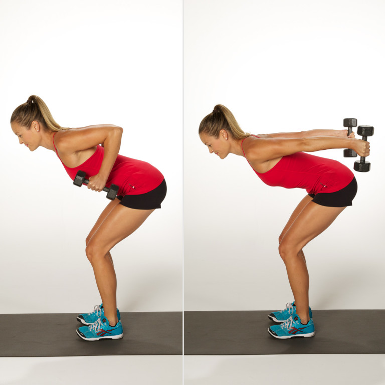 5-simple-exercises-to-tighten-loose-arm3