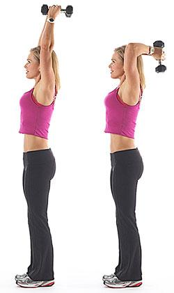 5-simple-exercises-to-tighten-loose-arm4