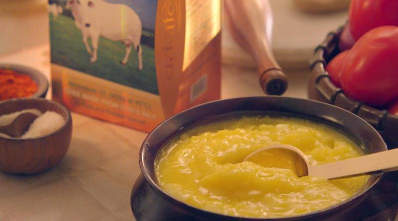Patanjali-Cow-Ghee-Nice-Ad