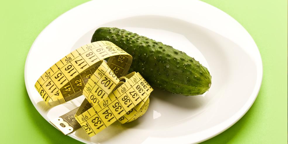 dieta-ogurechnaya-1