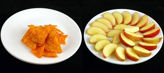 1464289032_200-calories-food5