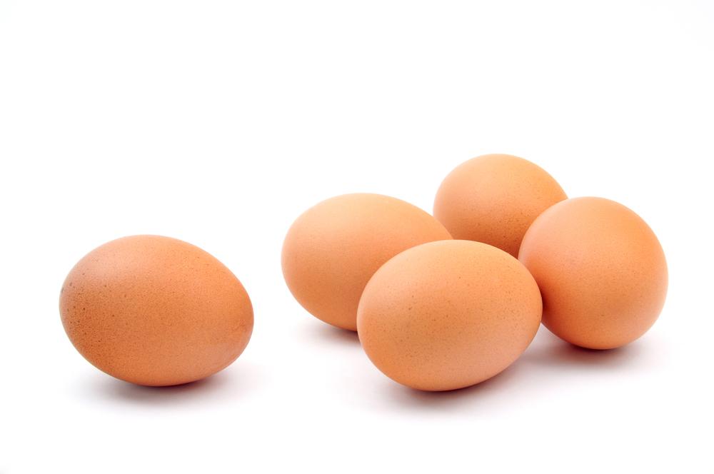5-eggs