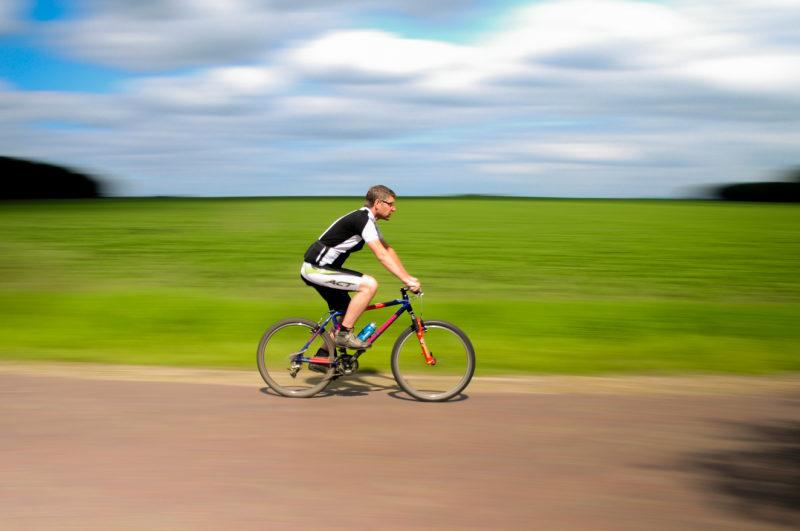 pexelsperson-sport-bike-bicycle-800x531