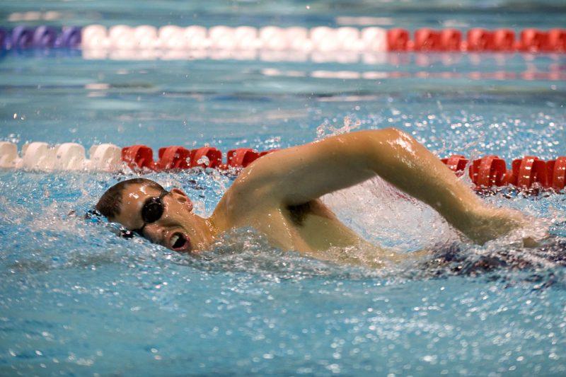 pixswimmer-659908_960_720-800x533