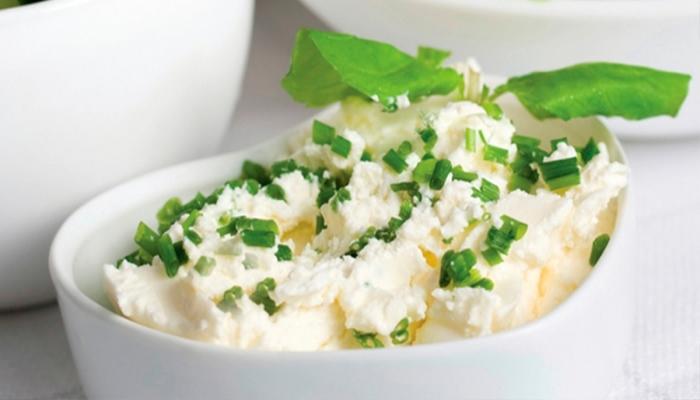 resized-resized-Salat1