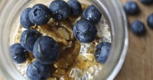 blueberry-maple-chia-oats