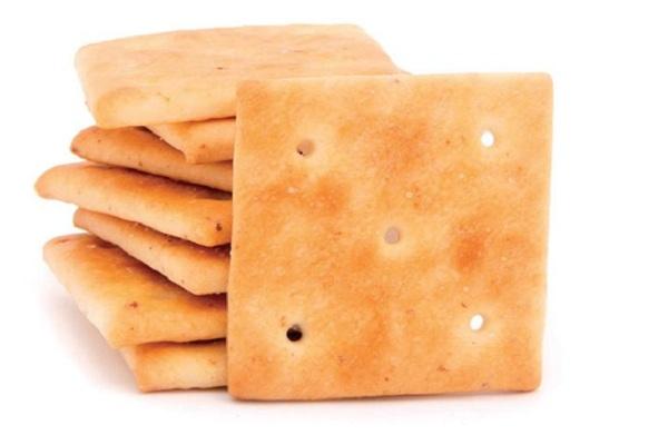 pechene-kreker