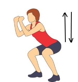 polnaya-transformatsiya-tela-vsego-za-30-dnej-10-minutnyj-kompleks-uprazhnenij-4