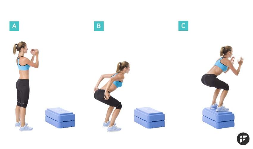 resistance-band-box-jumps_1-зожник