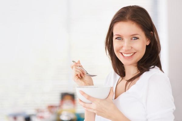 Как правильно готовить овсяную кашу на воде для диеты: рецепты геркулесовых каш для похудения