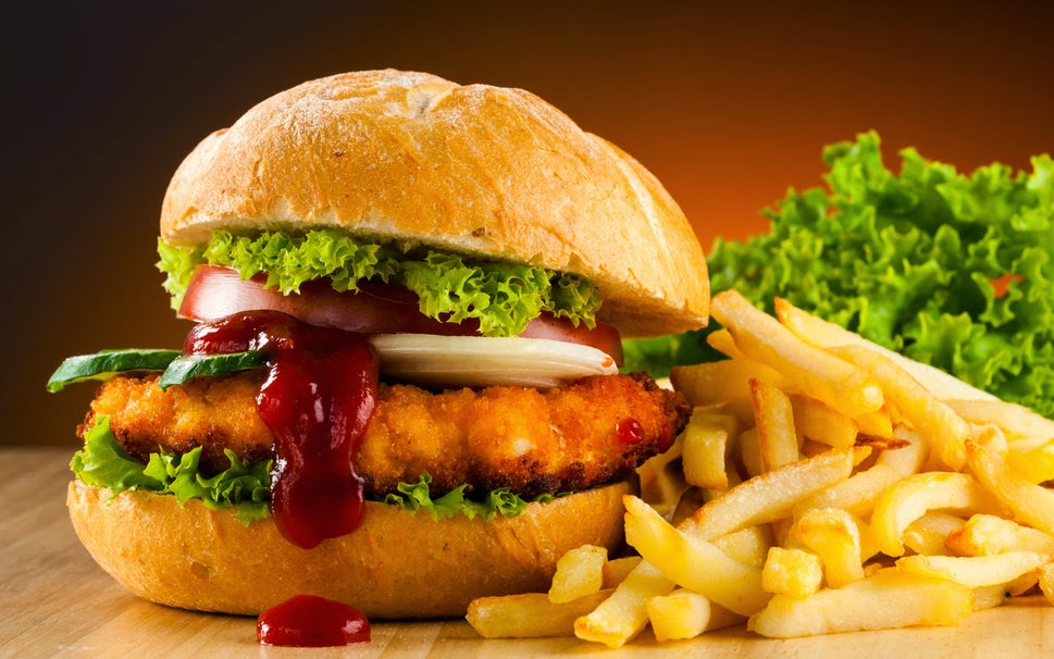 288512__cool-chicken-burger-for-cool-daxter_p