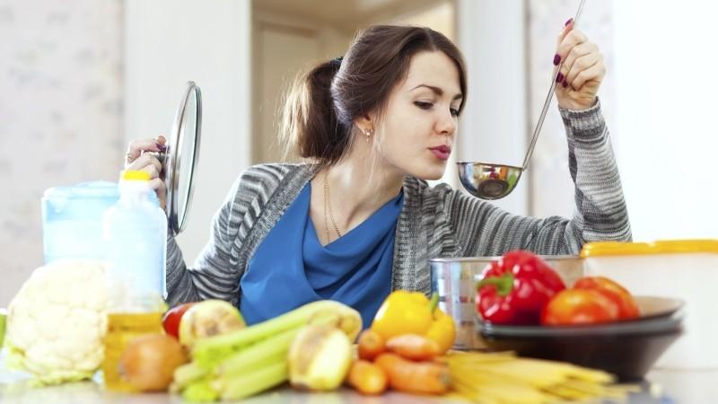 Жиросжигающая диета для похудения: меню, отзывы и результаты - минус 6 кг легко