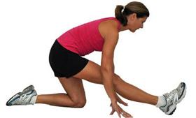 kneelinghamstring