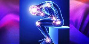 o-THEDOCTORS-FIBROMYALGIA-facebook