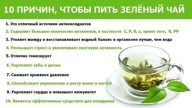 chto_nado_pit_chtoby_poxudet_poxudatelnye_napitki__naget_ru