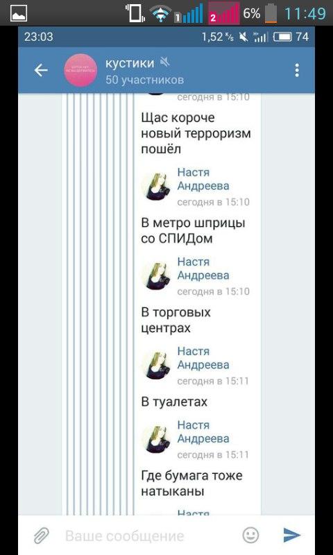 kT8ZZJMHhKI