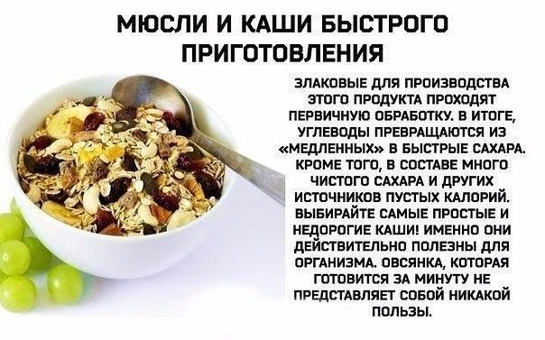 lauBXYcKCM8