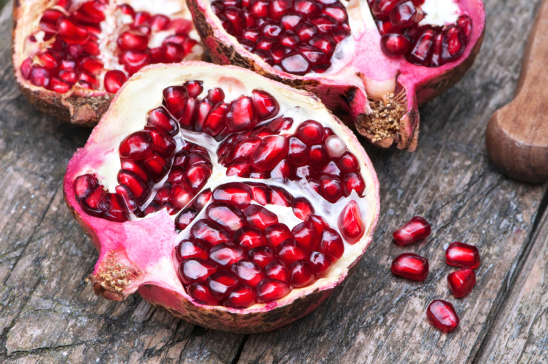 pomegranate-e1460994475560