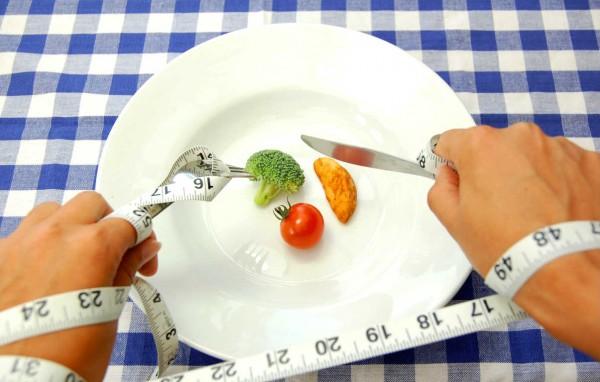 17_day_diet-600x382