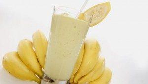 2-bananovyiy