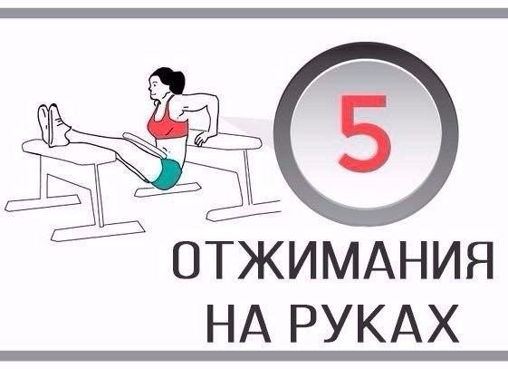 2dtbf9tuu2y