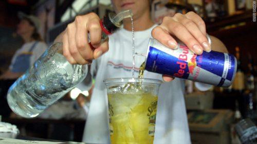 Alcohol-With-Caffeine-e147440453361