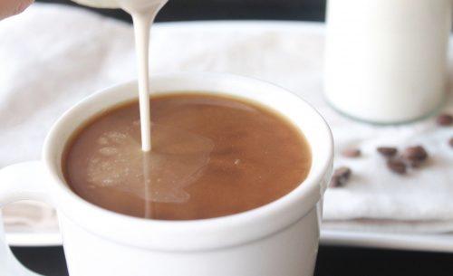 Creamers-and-Tea-e1474404613224