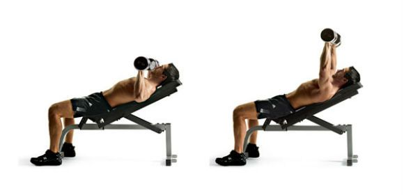 how-to-work-your-pecs-10
