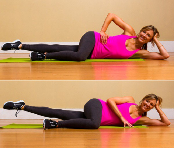 the-best-exercise-for-inner-thighs-do-it-once-a-day-and-your-legs-will-be-irresistible5