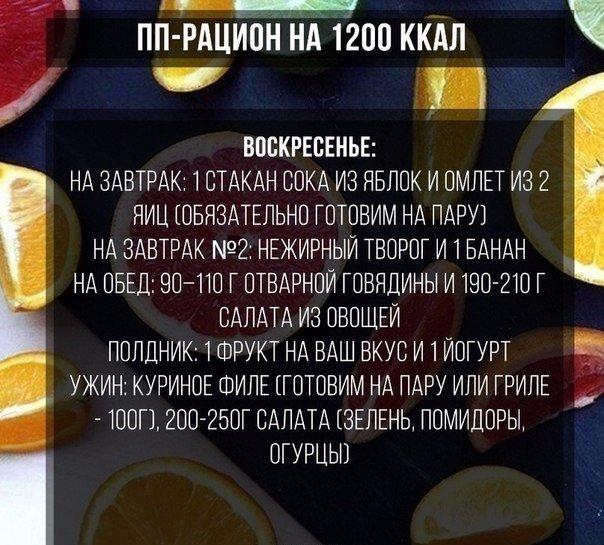 0dl0an5-jxq