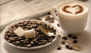 coffee1-300x177