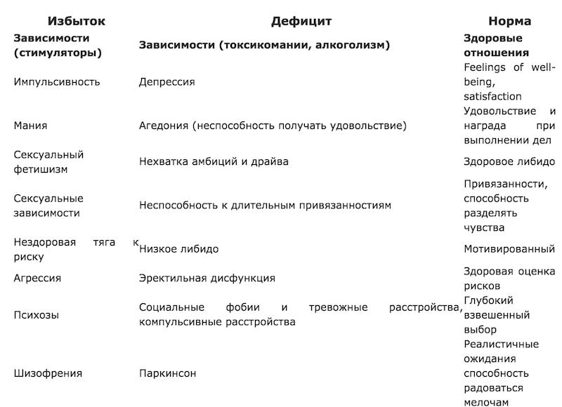 snimok-ekrana-2016-11-16-v-12-39-15
